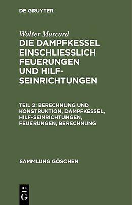 Cover: https://exlibris.azureedge.net/covers/9783/1112/4828/8/9783111248288xl.jpg