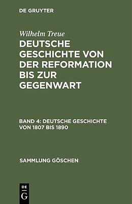 Cover: https://exlibris.azureedge.net/covers/9783/1112/4942/1/9783111249421xl.jpg