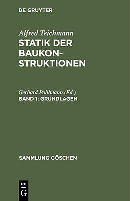 Cover: https://exlibris.azureedge.net/covers/9783/1112/4946/9/9783111249469xl.jpg