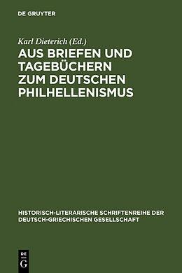 Cover: https://exlibris.azureedge.net/covers/9783/1112/5108/0/9783111251080xl.jpg