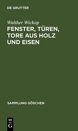 Cover: https://exlibris.azureedge.net/covers/9783/1112/5116/5/9783111251165xl.jpg