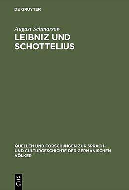 Cover: https://exlibris.azureedge.net/covers/9783/1112/5154/7/9783111251547xl.jpg