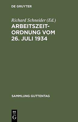 Cover: https://exlibris.azureedge.net/covers/9783/1112/5284/1/9783111252841xl.jpg