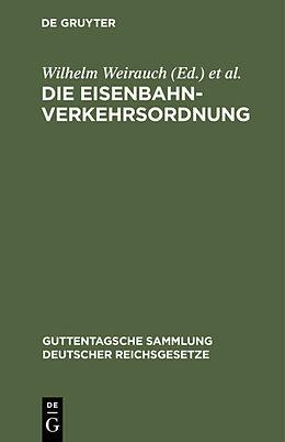 Cover: https://exlibris.azureedge.net/covers/9783/1112/5338/1/9783111253381xl.jpg