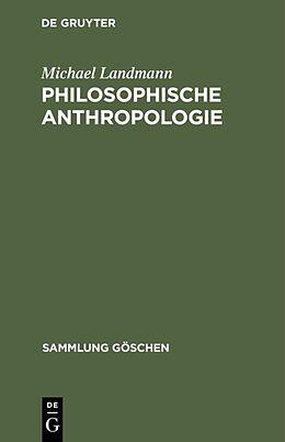 Cover: https://exlibris.azureedge.net/covers/9783/1112/5478/4/9783111254784xl.jpg