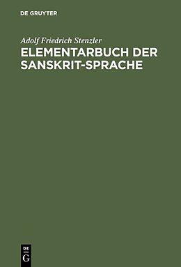 Cover: https://exlibris.azureedge.net/covers/9783/1112/5494/4/9783111254944xl.jpg