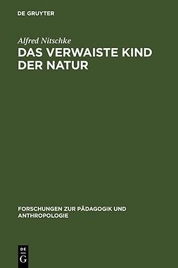 Cover: https://exlibris.azureedge.net/covers/9783/1112/5521/7/9783111255217xl.jpg
