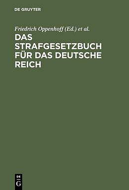 Cover: https://exlibris.azureedge.net/covers/9783/1112/5920/8/9783111259208xl.jpg