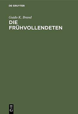 Cover: https://exlibris.azureedge.net/covers/9783/1112/6007/5/9783111260075xl.jpg