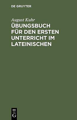 Cover: https://exlibris.azureedge.net/covers/9783/1112/6181/2/9783111261812xl.jpg