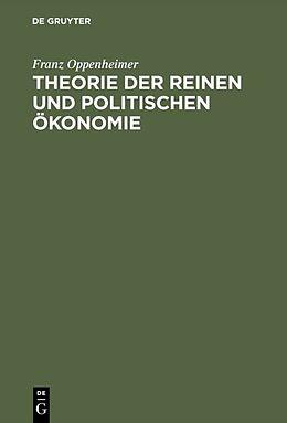 Cover: https://exlibris.azureedge.net/covers/9783/1112/6184/3/9783111261843xl.jpg