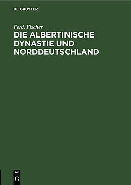 Cover: https://exlibris.azureedge.net/covers/9783/1112/6215/4/9783111262154xl.jpg