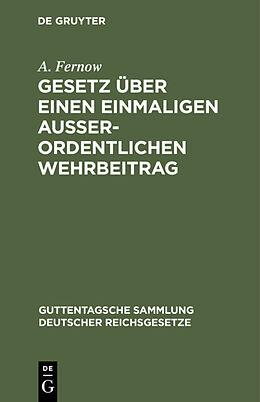 Cover: https://exlibris.azureedge.net/covers/9783/1112/6490/5/9783111264905xl.jpg