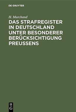 Cover: https://exlibris.azureedge.net/covers/9783/1112/6510/0/9783111265100xl.jpg
