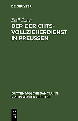 Cover: https://exlibris.azureedge.net/covers/9783/1112/6606/0/9783111266060xl.jpg