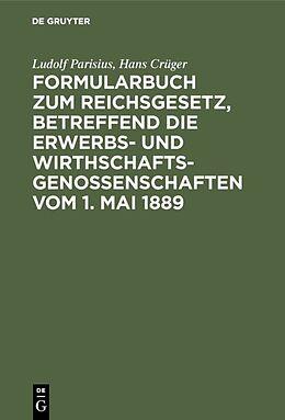 Cover: https://exlibris.azureedge.net/covers/9783/1112/6657/2/9783111266572xl.jpg