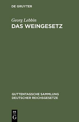 Cover: https://exlibris.azureedge.net/covers/9783/1112/6735/7/9783111267357xl.jpg