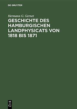 Cover: https://exlibris.azureedge.net/covers/9783/1112/6750/0/9783111267500xl.jpg