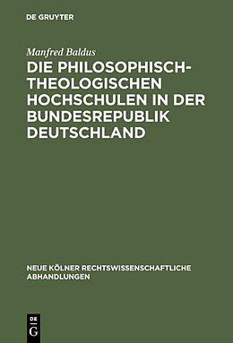 Cover: https://exlibris.azureedge.net/covers/9783/1112/6870/5/9783111268705xl.jpg
