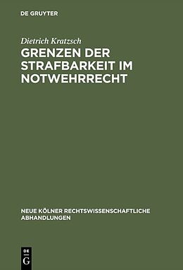 Cover: https://exlibris.azureedge.net/covers/9783/1112/6918/4/9783111269184xl.jpg