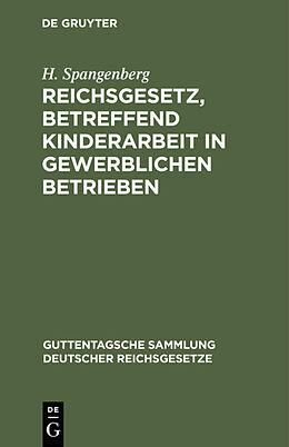 Cover: https://exlibris.azureedge.net/covers/9783/1112/6954/2/9783111269542xl.jpg