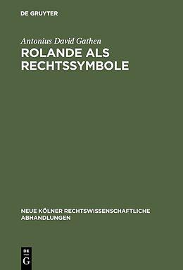 Cover: https://exlibris.azureedge.net/covers/9783/1112/6998/6/9783111269986xl.jpg