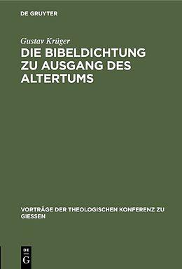 Cover: https://exlibris.azureedge.net/covers/9783/1112/7217/7/9783111272177xl.jpg