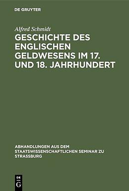 Cover: https://exlibris.azureedge.net/covers/9783/1112/7432/4/9783111274324xl.jpg