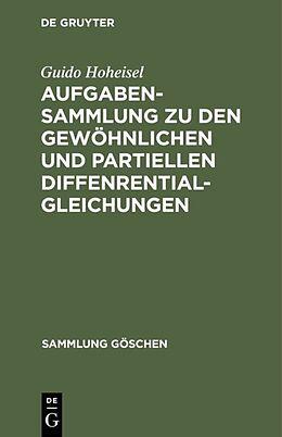 Cover: https://exlibris.azureedge.net/covers/9783/1112/7527/7/9783111275277xl.jpg
