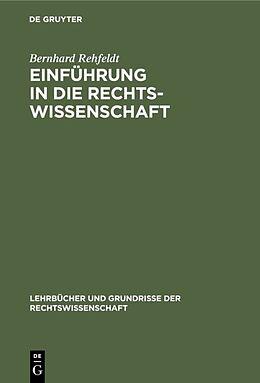 Cover: https://exlibris.azureedge.net/covers/9783/1112/7564/2/9783111275642xl.jpg
