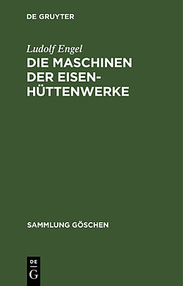Cover: https://exlibris.azureedge.net/covers/9783/1112/7584/0/9783111275840xl.jpg