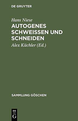 Cover: https://exlibris.azureedge.net/covers/9783/1112/7601/4/9783111276014xl.jpg