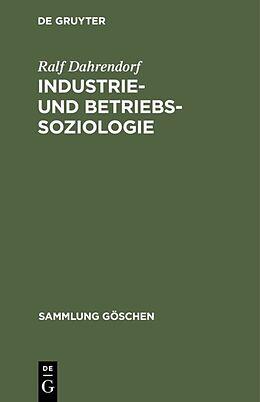 Cover: https://exlibris.azureedge.net/covers/9783/1112/7665/6/9783111276656xl.jpg