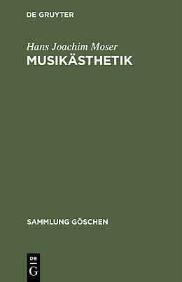 Cover: https://exlibris.azureedge.net/covers/9783/1112/7666/3/9783111276663xl.jpg