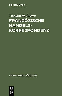 Cover: https://exlibris.azureedge.net/covers/9783/1112/7728/8/9783111277288xl.jpg