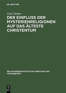 Cover: https://exlibris.azureedge.net/covers/9783/1112/7784/4/9783111277844xl.jpg