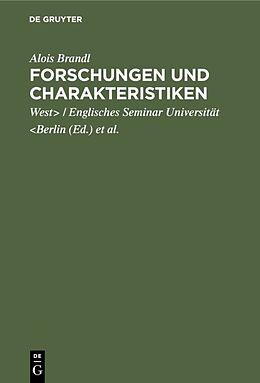 Cover: https://exlibris.azureedge.net/covers/9783/1112/7827/8/9783111278278xl.jpg