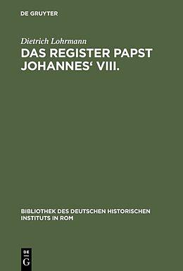 Cover: https://exlibris.azureedge.net/covers/9783/1112/7901/5/9783111279015xl.jpg