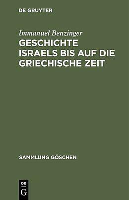 Cover: https://exlibris.azureedge.net/covers/9783/1112/7904/6/9783111279046xl.jpg