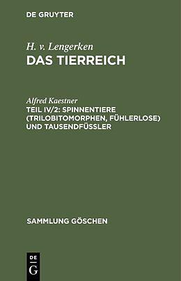 Cover: https://exlibris.azureedge.net/covers/9783/1112/7964/0/9783111279640xl.jpg