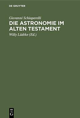 Cover: https://exlibris.azureedge.net/covers/9783/1112/8076/9/9783111280769xl.jpg