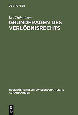 Cover: https://exlibris.azureedge.net/covers/9783/1112/8131/5/9783111281315xl.jpg