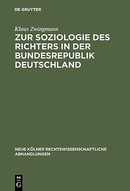 Cover: https://exlibris.azureedge.net/covers/9783/1112/8133/9/9783111281339xl.jpg