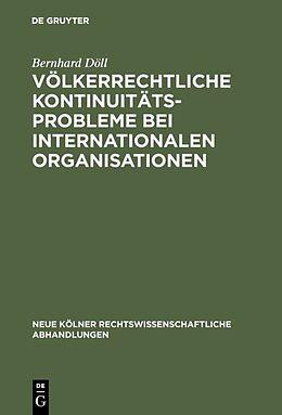 Cover: https://exlibris.azureedge.net/covers/9783/1112/8190/2/9783111281902xl.jpg