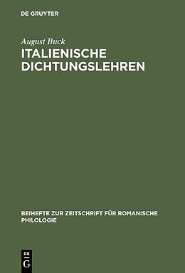 Cover: https://exlibris.azureedge.net/covers/9783/1112/9122/2/9783111291222xl.jpg