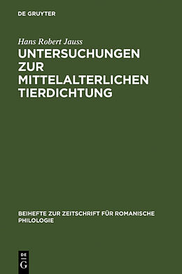 Cover: https://exlibris.azureedge.net/covers/9783/1112/9124/6/9783111291246xl.jpg