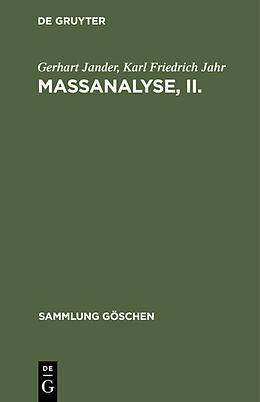 Cover: https://exlibris.azureedge.net/covers/9783/1112/9185/7/9783111291857xl.jpg