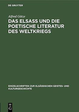 Cover: https://exlibris.azureedge.net/covers/9783/1112/9299/1/9783111292991xl.jpg