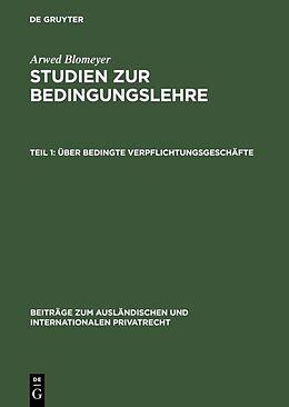 Cover: https://exlibris.azureedge.net/covers/9783/1112/9304/2/9783111293042xl.jpg