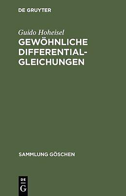 Cover: https://exlibris.azureedge.net/covers/9783/1112/9364/6/9783111293646xl.jpg